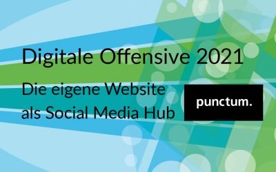 Digital Offensive 2021